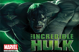 Free Slots: The Incredible Hulk