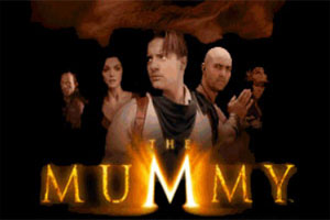 Free Slots: The Mummy